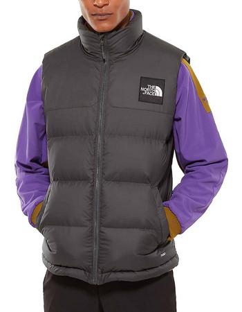 The North Face Men s 1996 Nuptse Vest - Ανδρικό Μπουφάν T92ZWN0C5 e4de63c45ef