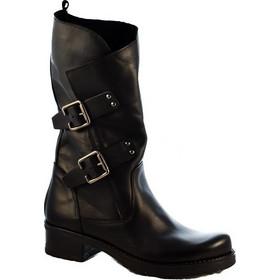 991edd9ea4d γυναικειες μποτες δερματινες - Γυναικείες Μπότες (Σελίδα 6 ...