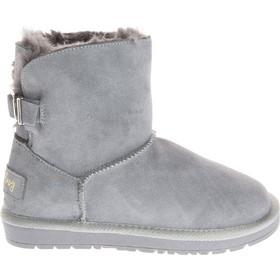 6d355a273c09 δερματινα παπουτσια - Μπότες τύπου UGG | BestPrice.gr