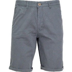 85be597327d1 Admiral jiko 082140022 grey shorts Ανθρακί Admiral