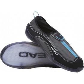 παπουτσια θαλασσας - Ανδρικά Παπούτσια Θαλάσσης (Σελίδα 3 ... 91d398ebe47