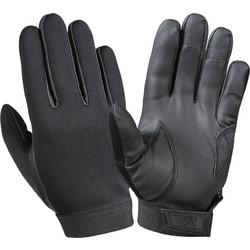 Γάντια Εργασίας Rothco  f3539079ebf