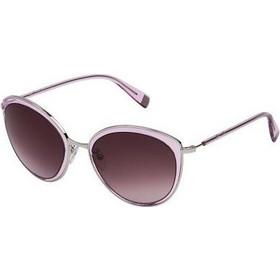 γυαλια ηλιου πεταλουδα - Γυναικεία Γυαλιά Ηλίου Escada  336d90037eb