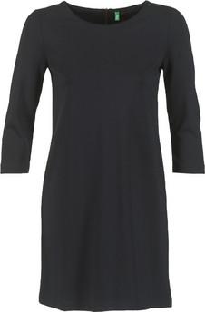 Φορέματα Benetton  45be10266f5