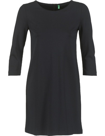 Φορέματα Benetton SAVONI 985dfbd08fb