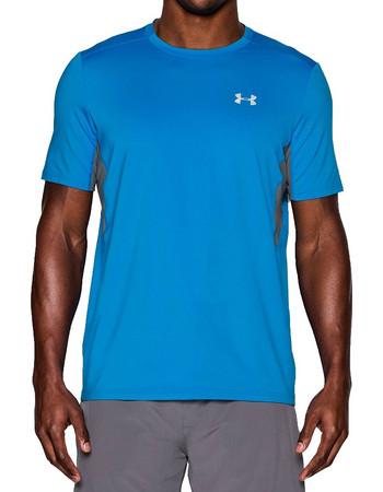 02bcdca9a7a3 ανδρικες μπλουζες - Ανδρικές Αθλητικές Μπλούζες Under Armour (Σελίδα ...