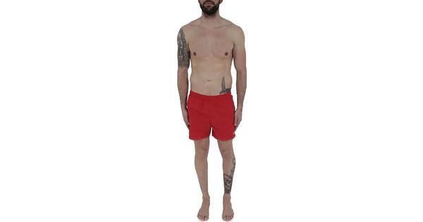 shorts  1e6be44e7d5