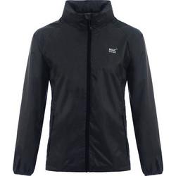 e4742462dbd Mac in a Sac Αδιάβροχο Mac In A Sac Jacket Original, Μαύρο