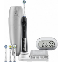 Oral-B Pro 6500 Smart Series