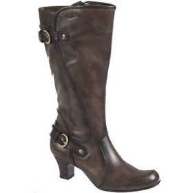 f259d1ed4c9 μποτες γυναικειες δερματινες - Γυναικεία Ανατομικά Παπούτσια ...