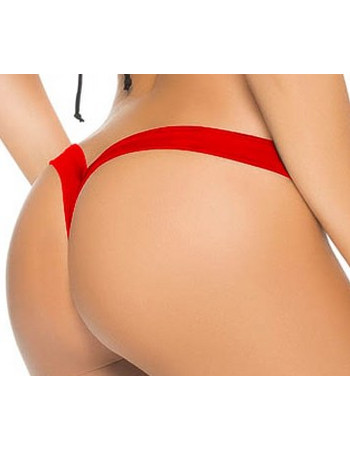 string μαγιο - Bikini Bottom  1c01b242cf8