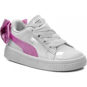 bc638d6e10f puma παιδικα παπουτσια - Παιδικά Αθλητικά Παπούτσια για Κορίτσια ...
