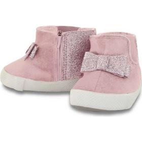 μποτακι μπεμπε κοριτσι - Βρεφικά Παπούτσια Αγκαλιάς  9265f13da0f