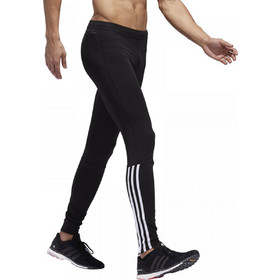 c5a7d496421a Ανδρικά Αθλητικά Κολάν Adidas | BestPrice.gr
