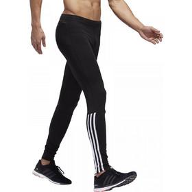 8f7b0fc2756c adidas tights men - Ανδρικά Αθλητικά Κολάν M