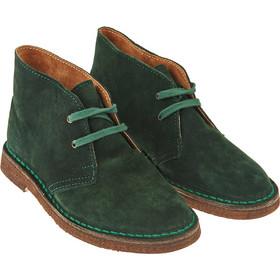 727d3aad9b πρασινα - Γυναικεία Μποτάκια Flat