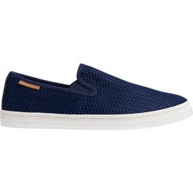 977dd6166a80 gant shoes - Ανδρικά Slip-On   BestPrice.gr