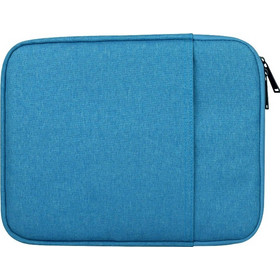 500f81b12c ND00 8 inch Shockproof Tablet Liner Sleeve Pouch Bag Cover