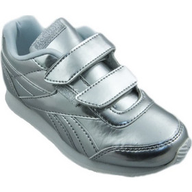 e55c1daea65 shoes νουμερο 34 - Αθλητικά Παπούτσια Κοριτσιών (Σελίδα 9 ...