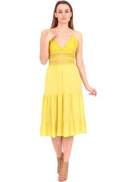 854d7e06c36 φορεμα με δαντελα - Φορέματα (Σελίδα 7) | BestPrice.gr
