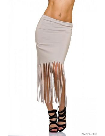 μικρη - Γυναικείες Φούστες (Σελίδα 3)  e330a81afb9