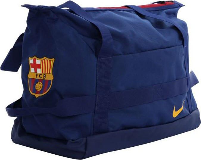 12a9670bdfc nike barcelona - Αθλητικές Τσάντες