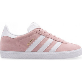 275f4569df2 Παιδικά Sneakers για Κορίτσια | BestPrice.gr