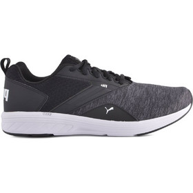 ca9d88a8150 Ανδρικά Αθλητικά Παπούτσια Puma Γκρι | BestPrice.gr