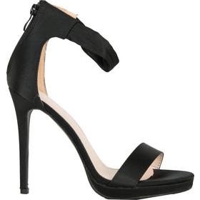 d89c9496e94 παπουτσια τακουνι - Γυναικεία Πέδιλα (Σελίδα 5) | BestPrice.gr