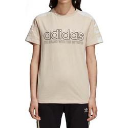 8aeca4247294 adidas γυναικεια μπλουζακια