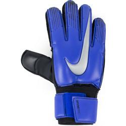 αξεσουαρ ποδοσφαιρου - Γάντια Τερματοφύλακα (Σελίδα 10)  b72ce62f707
