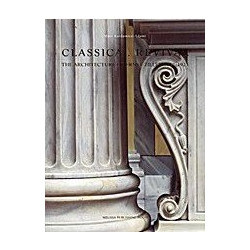 Classical Revival