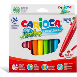7058ab73582 ειδη μαρκαδορου για σχεδιο - Μαρκαδόροι Ζωγραφικής Carioca (Σελίδα 4 ...