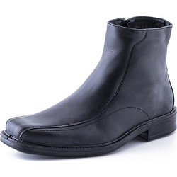 5f8b60a3b1d boxer ανδρικα παπουτσια | BestPrice.gr