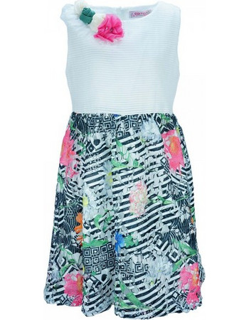 fd2b7998625 φορεματακια για κοριτσια - Φορέματα Κοριτσιών (Σελίδα 45)   BestPrice.gr