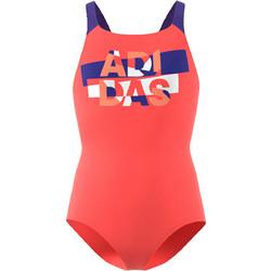 df50b1418d4 ολοσωμο μαγιο κοριτσι - Μαγιό Κολύμβησης Κοριτσιών Adidas (Σελίδα 2 ...