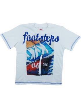 edfe4750823 μοδα παιδικη μπλουζες - Παιδικές Μπλούζες για Αγόρια (Σελίδα 12 ...