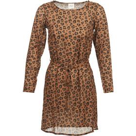 199f55e63e78 φορεματα μακρυμανικα - Φορέματα (Σελίδα 37)