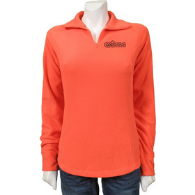 bf1e1401f8b0 μπλουζες πολο γυναικειες μακρυμανικες - Γυναικείες Μπλούζες Polo ...