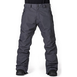 HORSEFEATHERS ELKINS SNOW PANT EIKI OM225A 673aade002f