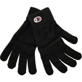 αντρικα γαντια - Ανδρικά Γάντια (Σελίδα 3)  ad5273018a5