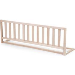 5cde078a0a0 καγκελα για κρεβατι - Προστατευτικά για Μωρά | BestPrice.gr