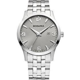 Rodania S100 Stainless Steel Bracelet 2506548 00b9d8e6a40