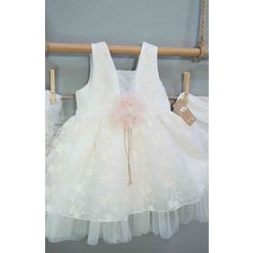 fdd68add289 φορεματα για βαφτιση - Βαπτιστικά Ρούχα (Σελίδα 5) | BestPrice.gr