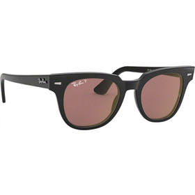 33aa6aa801 rayban - Γυαλιά Ηλίου Γυναικεία