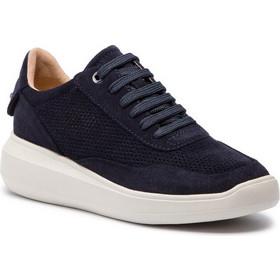 2d295b88dbf παπουτσια geox γυναικεια rubidia - Sneakers Γυναικεία | BestPrice.gr