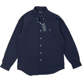 36dd83fb7f6 polo πουκαμισα - Ανδρικά Πουκάμισα | BestPrice.gr