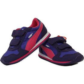 80f4cbfce6a παιδικα παπουτσια αθλητικα νουμερο 24 - Αθλητικά Παπούτσια Κοριτσιών ...