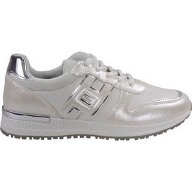 2d82714abb7 Bagiota Shoes Γυναικεία Παπούτσια Sneakers Αθλητικά JRX-2351 Άσπρο 409556