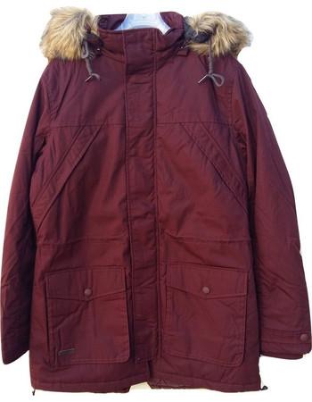 Splendid Jacket 36-201-051-Wine Red f869c9bd6e2